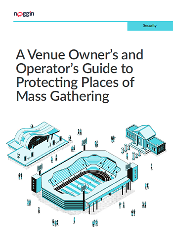 A Venue Owners And Operators Guide to Protecting Places of Mass Gathering_LP Thumb