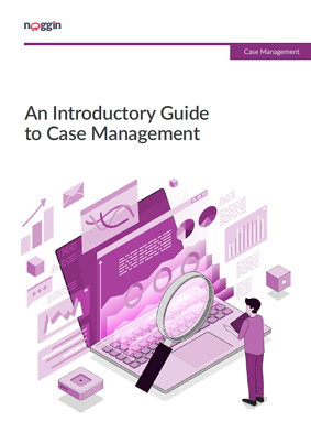 An Introductory Guide to Case Management_LP Thumb