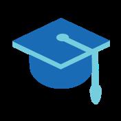 Industry - Education