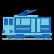 Industry - Transport
