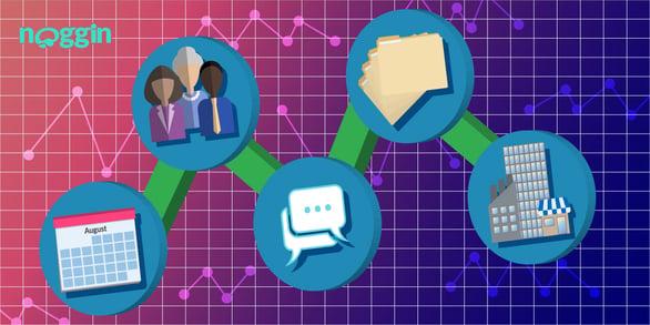 Challenges-of-Resource-Management-Redo