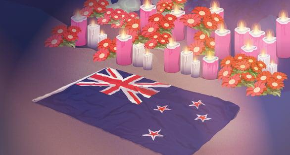 Christchurch@2x (1)