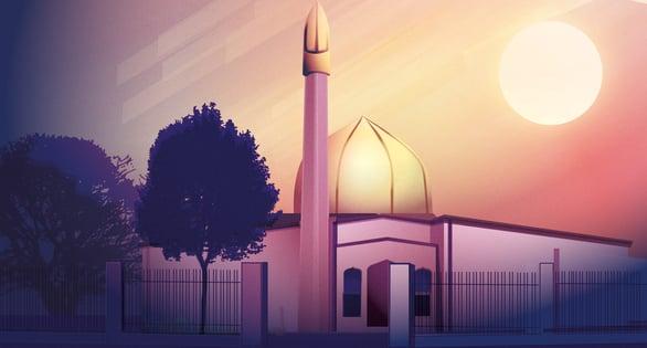 Christchurch_mosque@2x