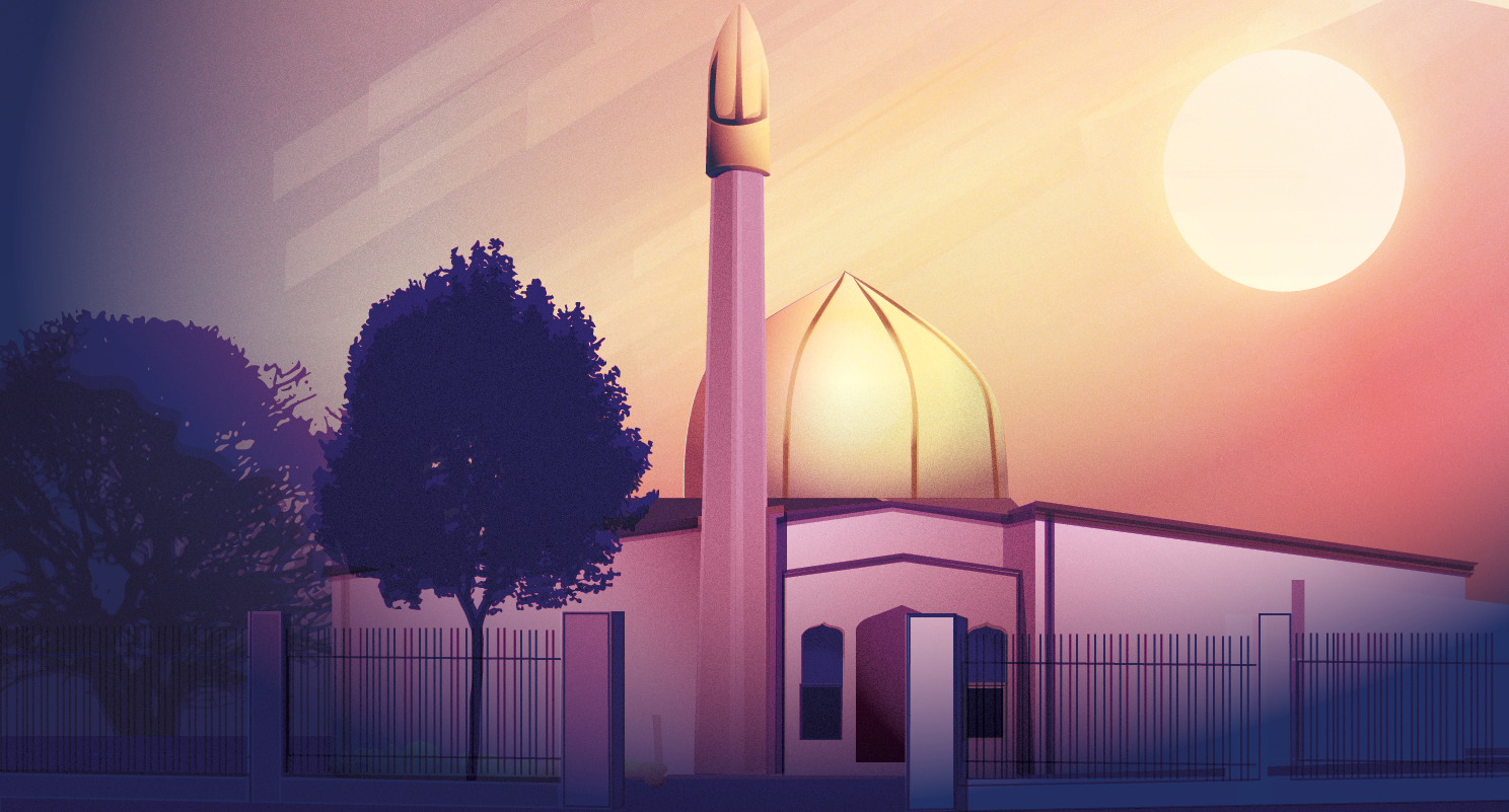 Christchurch_mosque@2x