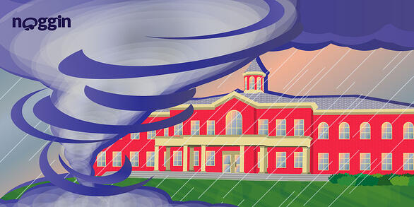 School_Severe_Weather_Response_Team@2x