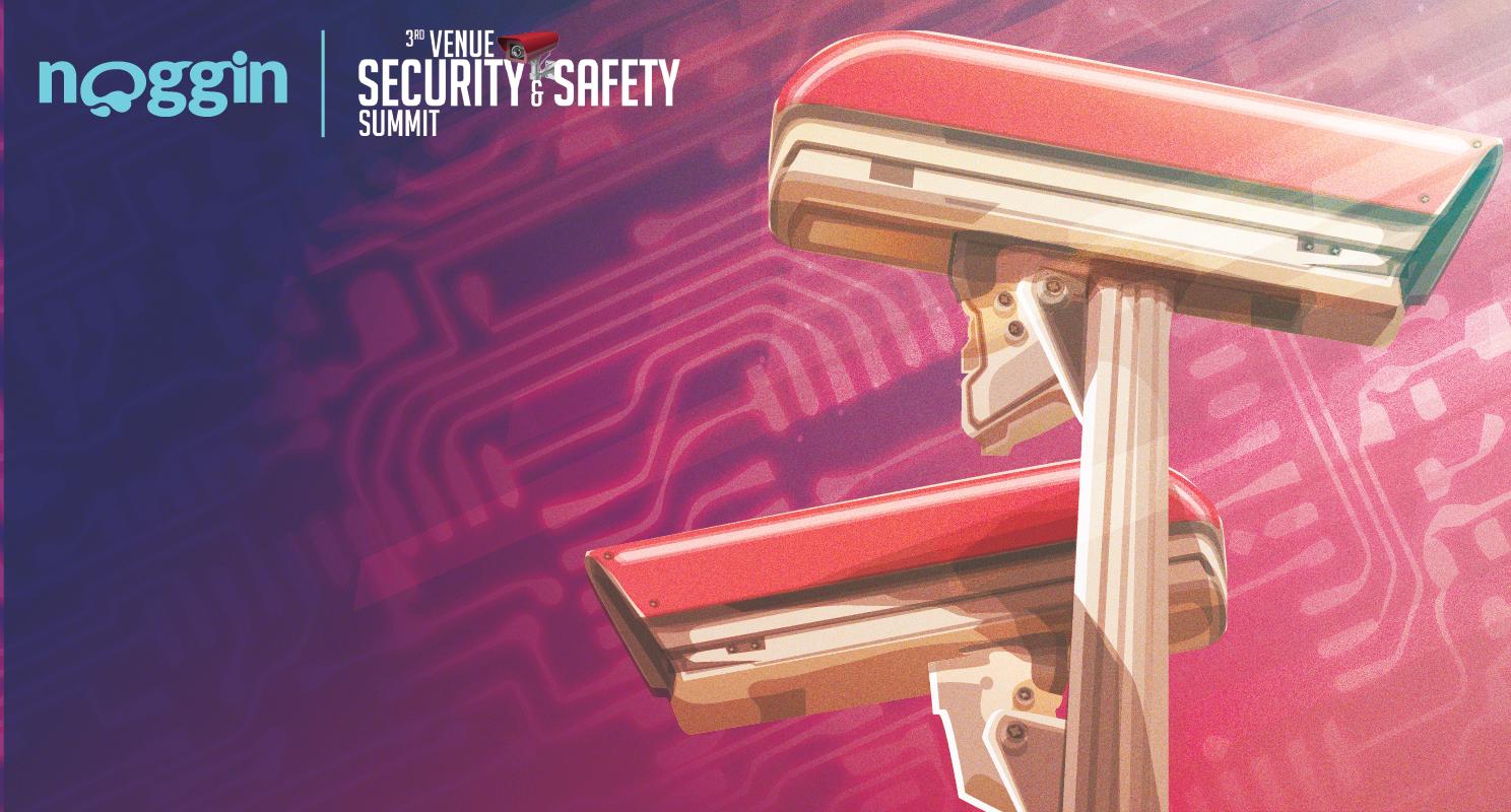 SecuritySafetySummit@2x