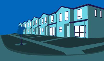 Housing_NZ_thumb_400x236