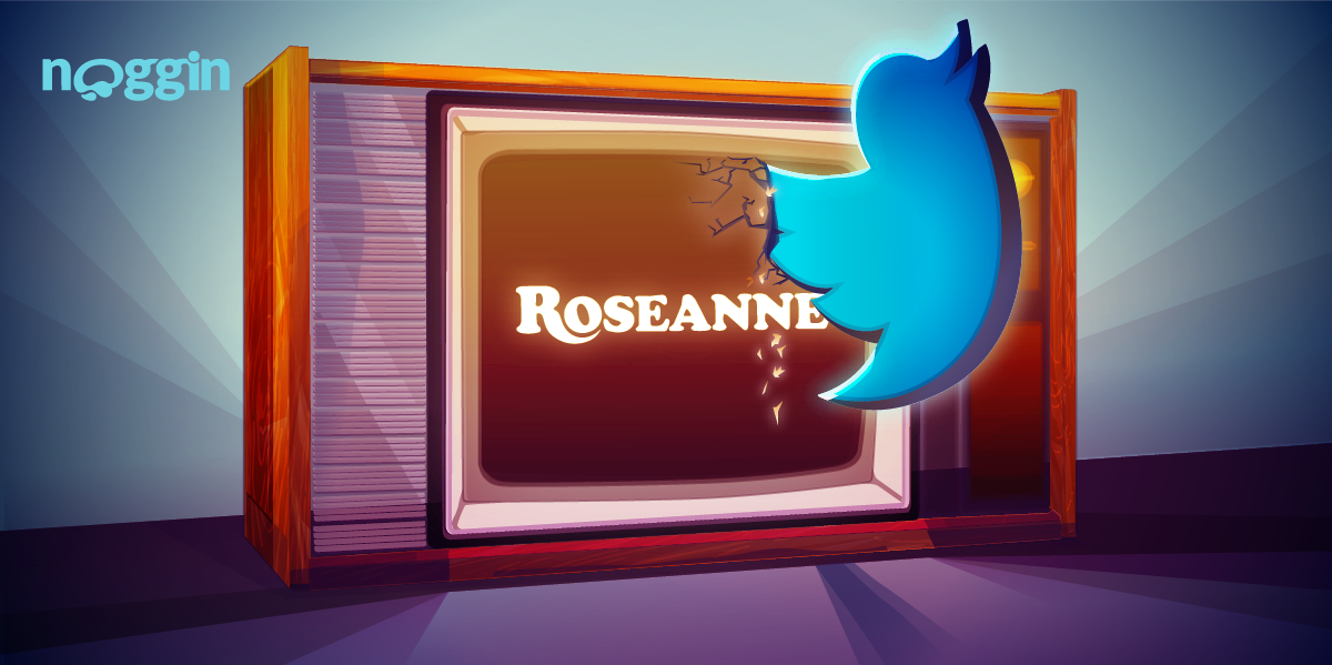 Roseanne@2x