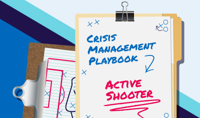 Playbook-Active_Shooter-Thumb