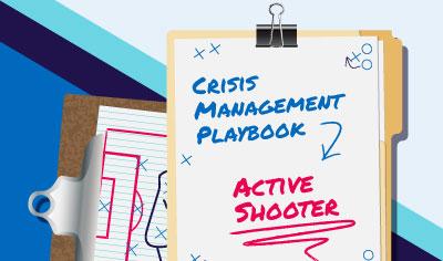 Playbook-Active_Shooter-Thumb