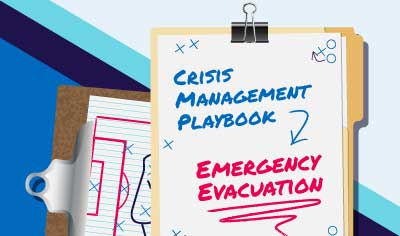 Playbook-Emergency_Evacuation-Thumb