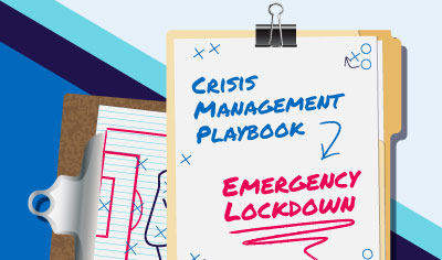 Playbook-Emergency_Lockdown-Thumb