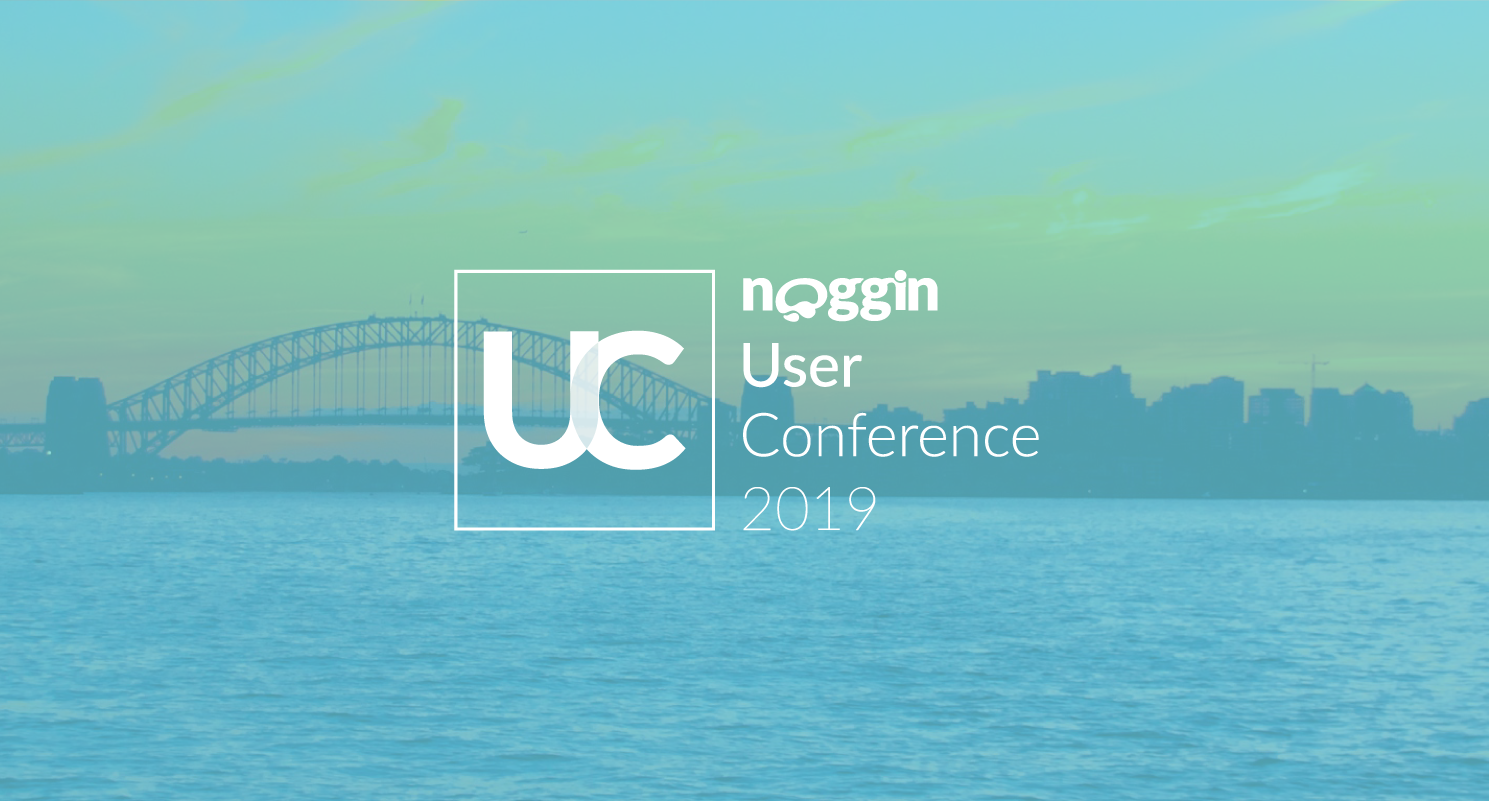 UC Conference Newsletter@2x