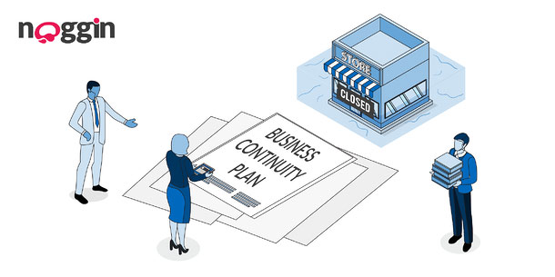 MKT-374 - Blog Graphic - Business Case for Business Continuity Management-01