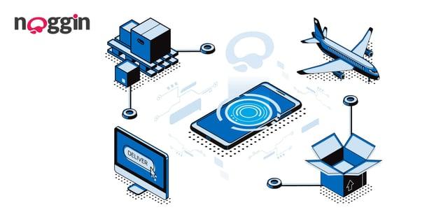 MKT-409 - Blog Graphic - Partner Newsletter-01