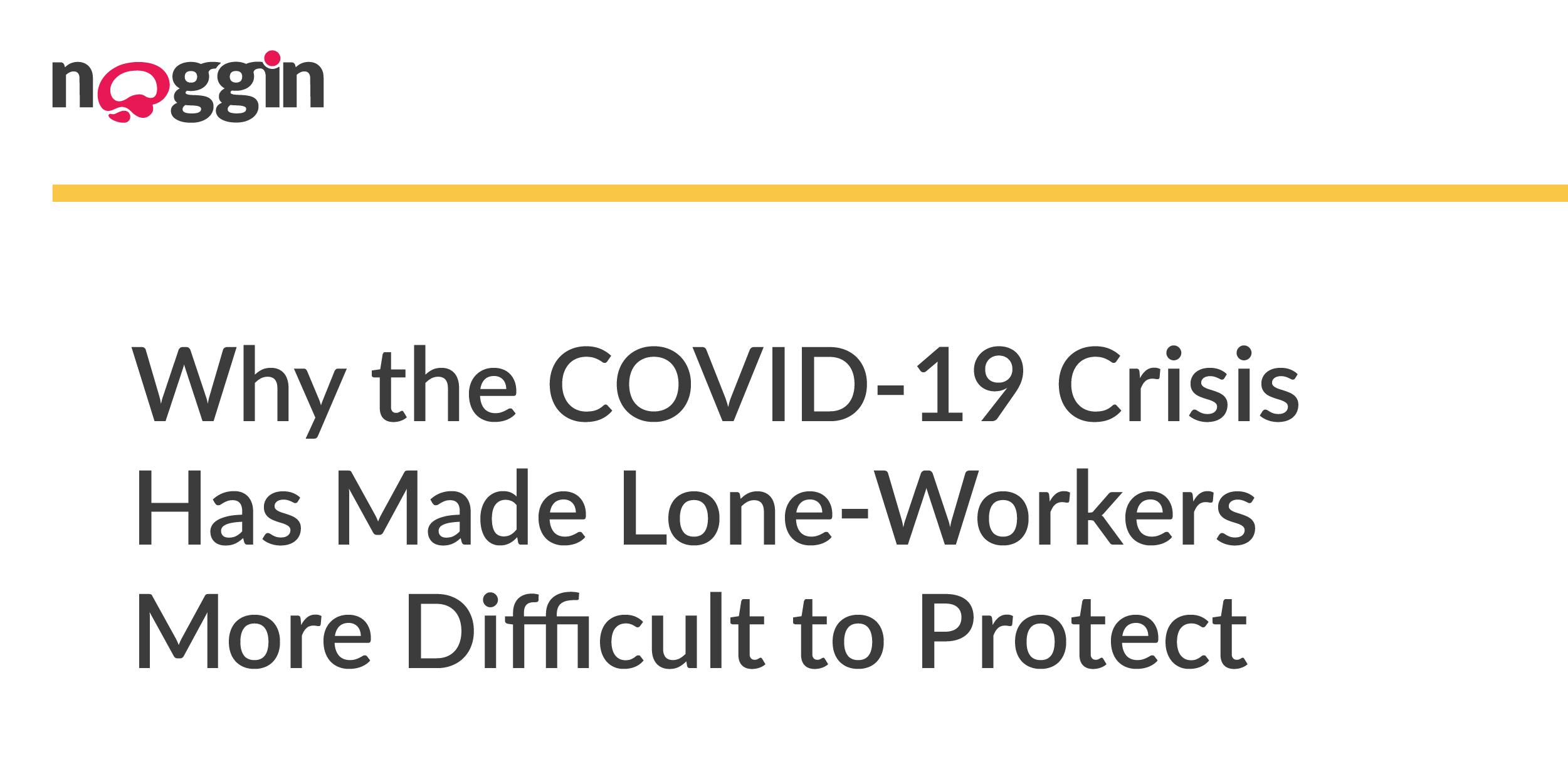 MKT-452 - Safety Newsletter Graphic - 12 Aug 2020-02