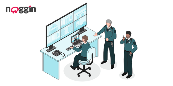 Unpacking the Role of the Security Operations Centre (SOC)