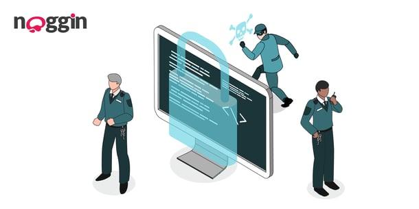 MKT-483 - Security Newsletter Graphic - 28 October 2020-01