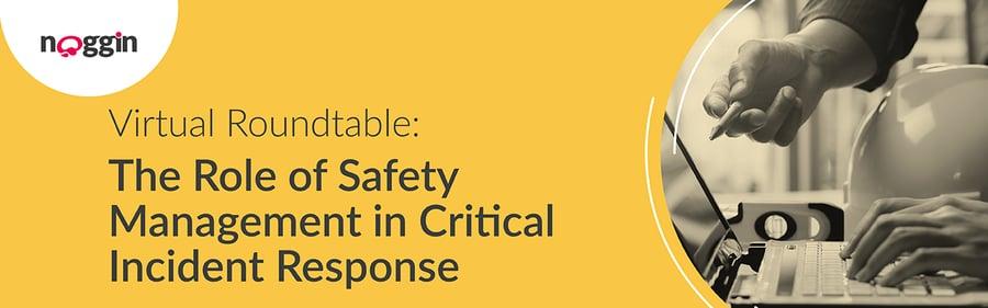 MKT-486 - New Zealand Work Safety Forum - Zoom 1280x400px