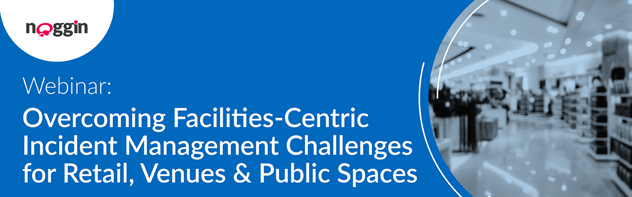 MKT-486 - Overcoming Incident-Management Challenges for Retail, Venues and Public Spaces - Zoom 1280x400px
