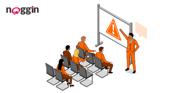 How to improve crisis management training