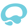 Noggin Logo_Brain