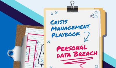 Playbook-Personal_Data_Breach-Thumb