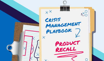 Playbook-Product_Recall-Thumb