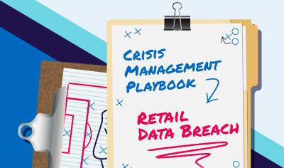 Playbook-Retail_Data_Breach-Thumb