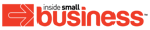 inside small business logo-1