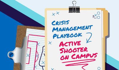Playbook-Active_Shooter_on_Campus-Thumb