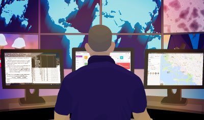 Operating-a-Security-Operations-Center-thumb-400x236