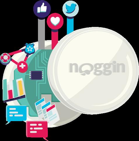 Noggins