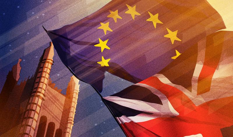 brexit_thumb